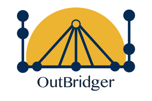 Logo Outbridger